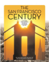 The San Francisco Century