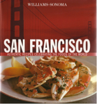 Williams-Sonoma Foods of the World: San Francisco