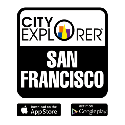 City Explorer - San Francisco