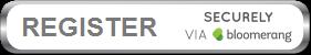 Bloomerang-Secure-Registration